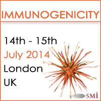 Immunogenicity 2014