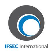IFSEC 2014 logo
