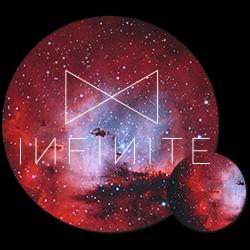 Infinite Concepts, Inc.