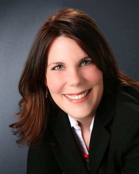 Claudia S. Nelson Woodbridge VA Real Estate Agent