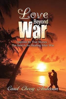 Love Beyond War