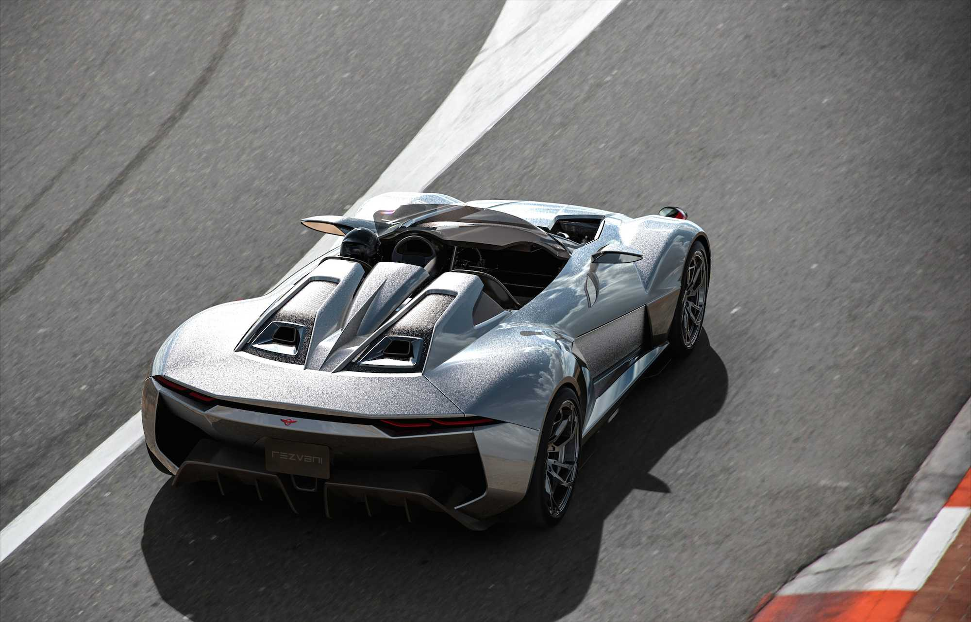 Rezvani-Beast-racetrack copy low