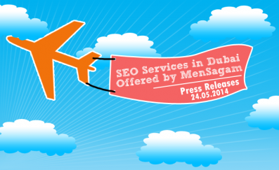 indian-SEO-Company-is-now-offering-search-engine-o