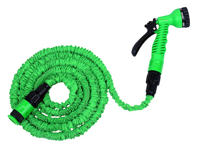Wonder Hose Expandable Hose Pipe
