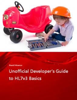 Developers-Guide-HL7v3-Basics