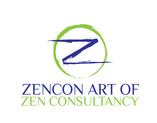 ZenCon an Art of Zen Consultancy