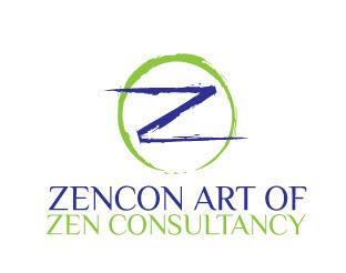 ZenCon an Art of Zen Consultancy