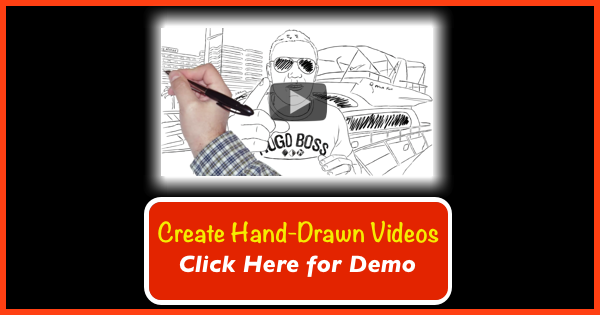 Best Whiteboard Animation Software Easy Sketch Pro