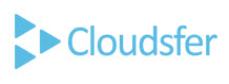 Cloudsfer_Pic