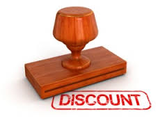Get Discount On Auto Insurance