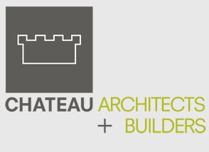 Chateau Architects & Builders