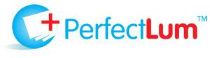 perfectlum_logo