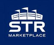 STR Marketplace