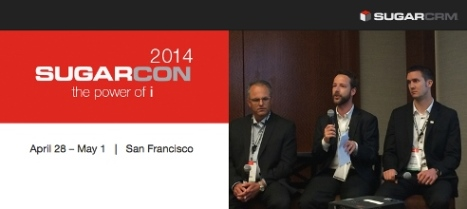 Fellow-Consulting-SugarCon2014