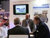 Hospital Build & Infrastructure Middle East 2013 -