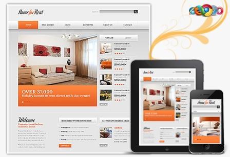 Responsive-eCommerce-Website-Design