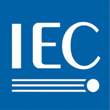 iec lightning protection international standards