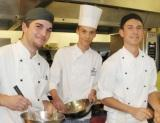 Careers@Hilton Live: Youth in Hospitality Month