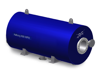 Alfa_Laval_Aalborg_XW-HPX_pressurized_EGR_boiler