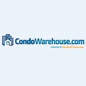 CondoWarehouse 300
