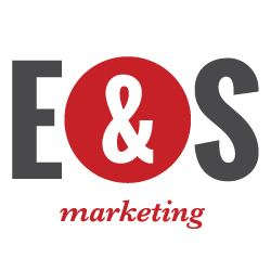 E&S Marketing