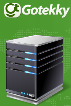 Low cost dedicated server hosting in india