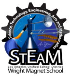 STEAM Magnet School (Science, Technology, Engineering, Arts and Mathematics)