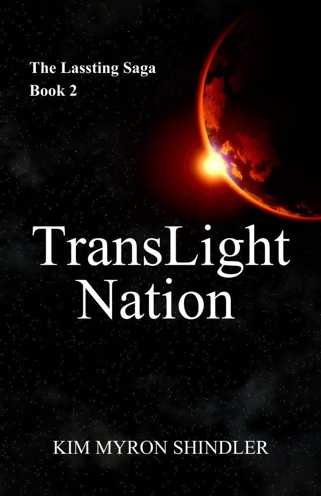 TransLight Nation
