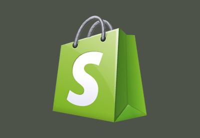 shopify-series