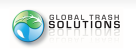 Global Trash Solutions