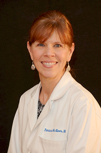 PATRICIA-MCALEER-MD-DERMATOLOGIST