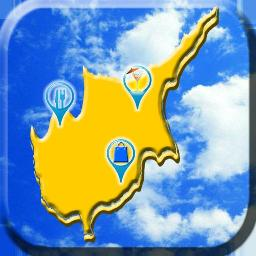 Your Cyprus Holiday App