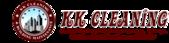 KK Cleaning & Building Maintenance