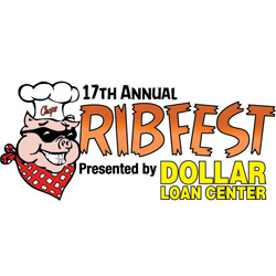 Sioux Falls Ribfest