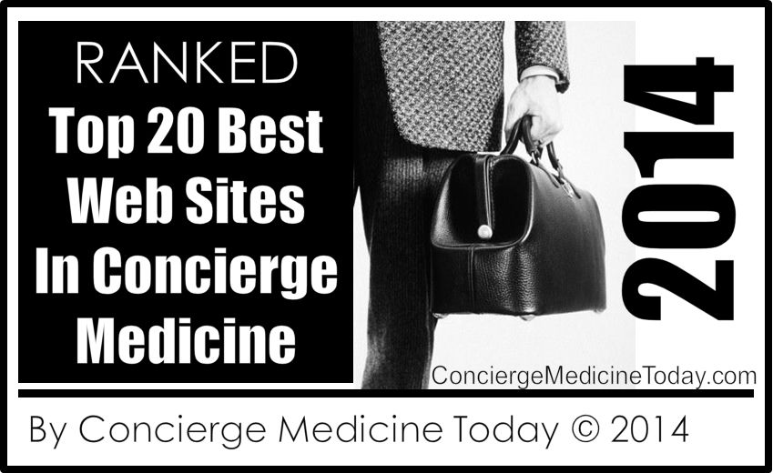 best-web-sites-in-concierge-medicine-Lifescape-Pre