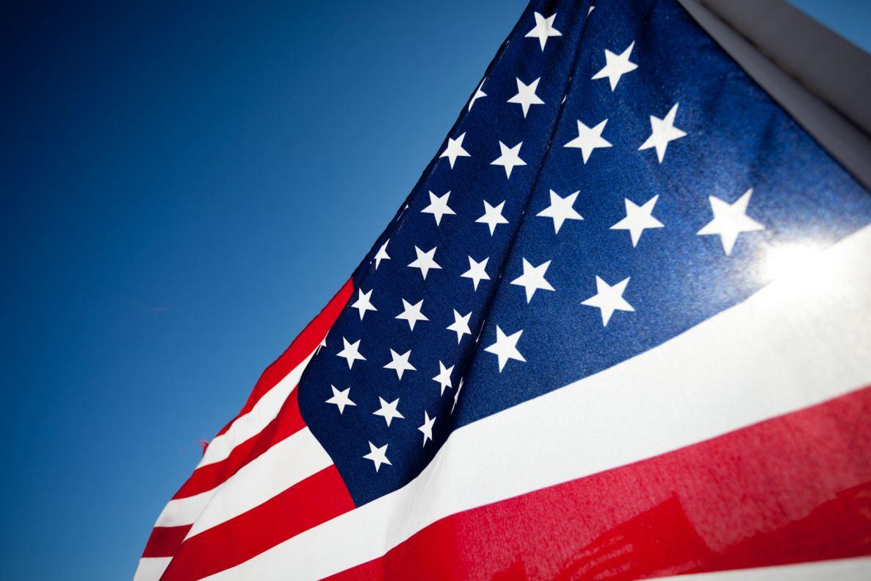 Denver Cadillac Military Appreciation Month