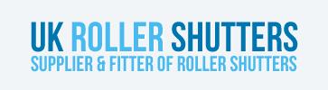 UK Roller Shutters
