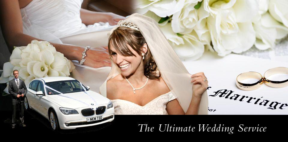 Ultimate-wedding-service