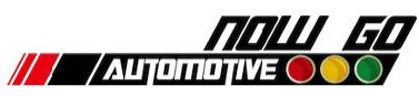 Top Quality Brake Service