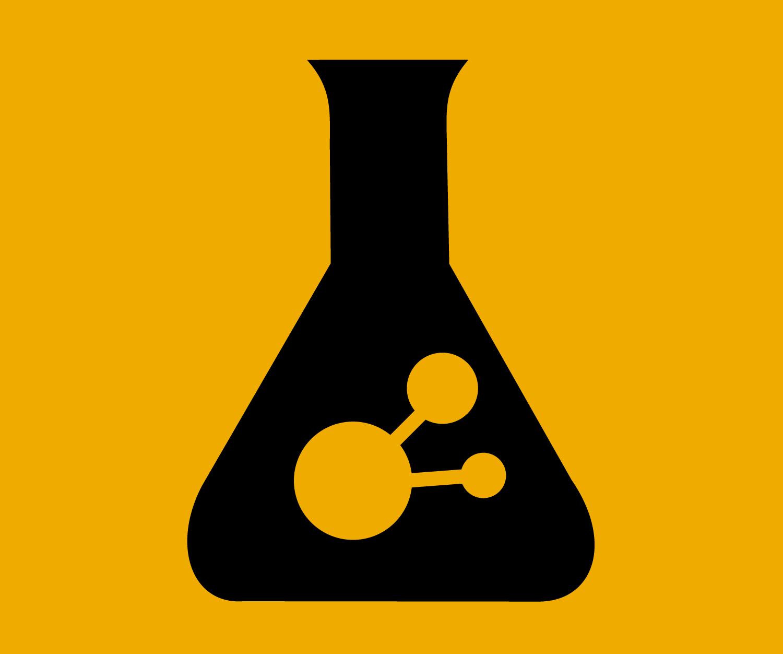 SCF 2_14 Event logo