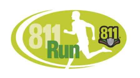 The 811 Run is back!