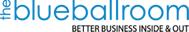 theblueballroom logo