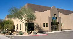 8201 S. 48th St., Phoenix, Arizona