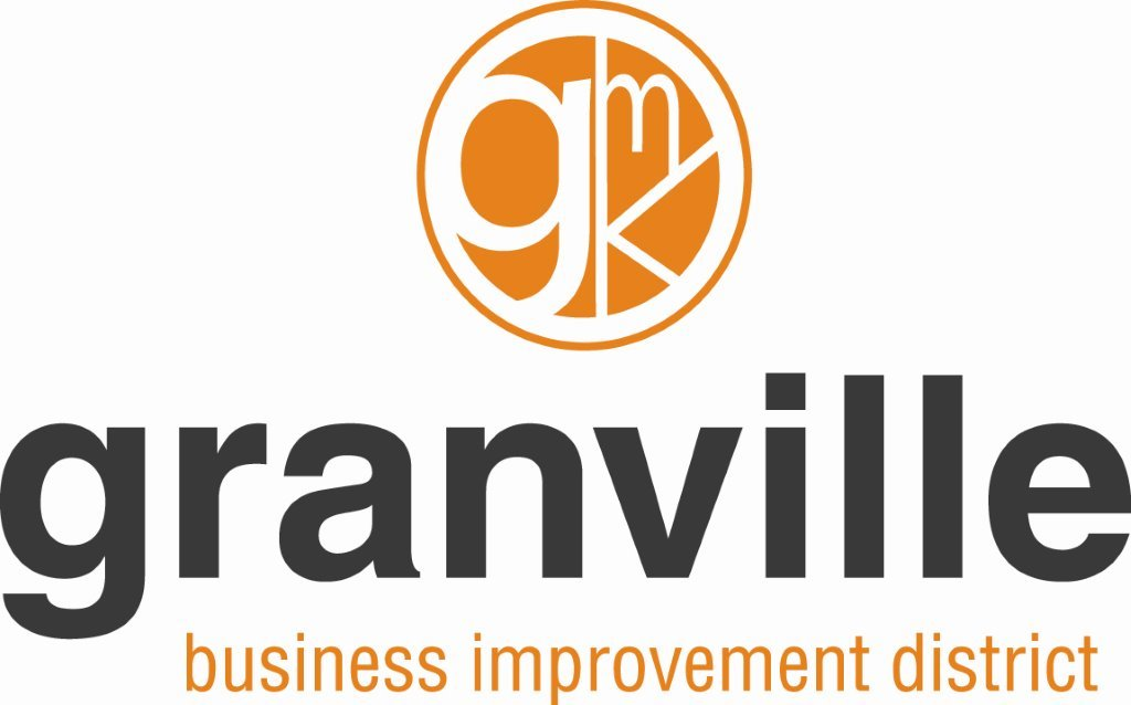 Granville Business Improvement District, helping employers and employees succeed