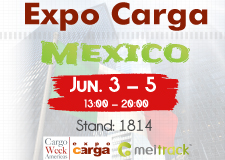 expo-carga-mexico