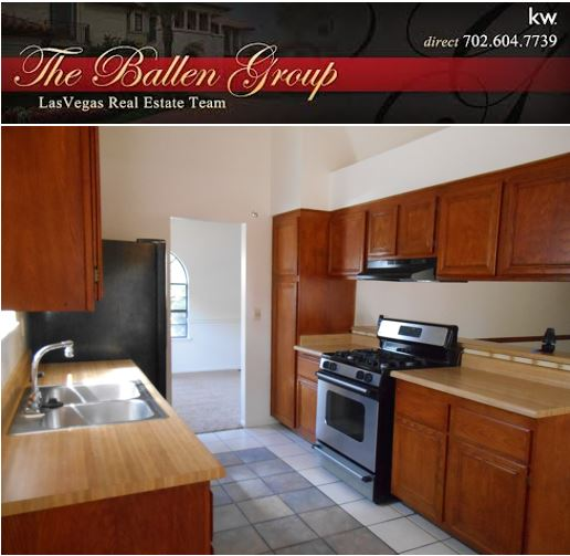 Home In Woodcrest For Sale