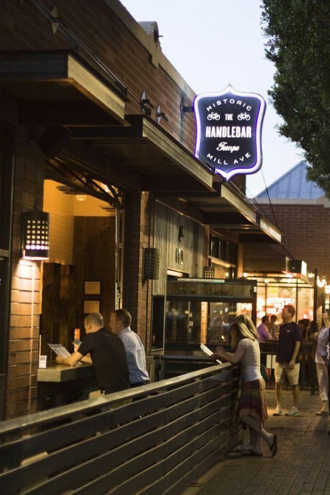 Handlebar-Tempe-Beer-Garden-Mill-Avenue-47