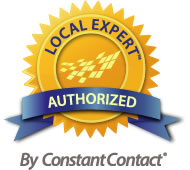 North Carolina Constant Contact Local Expert
