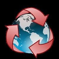 Global Spam Report