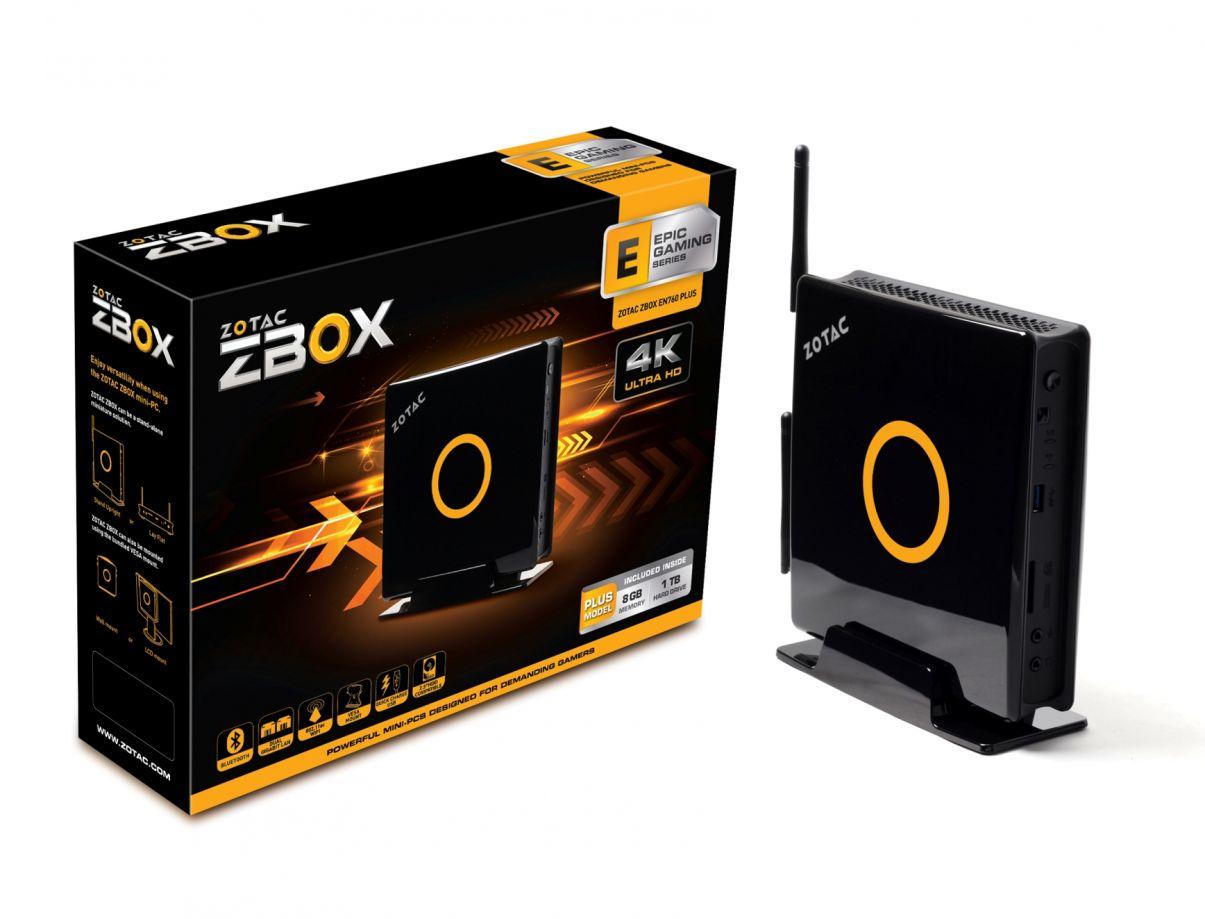 The new ZBOX_EN760